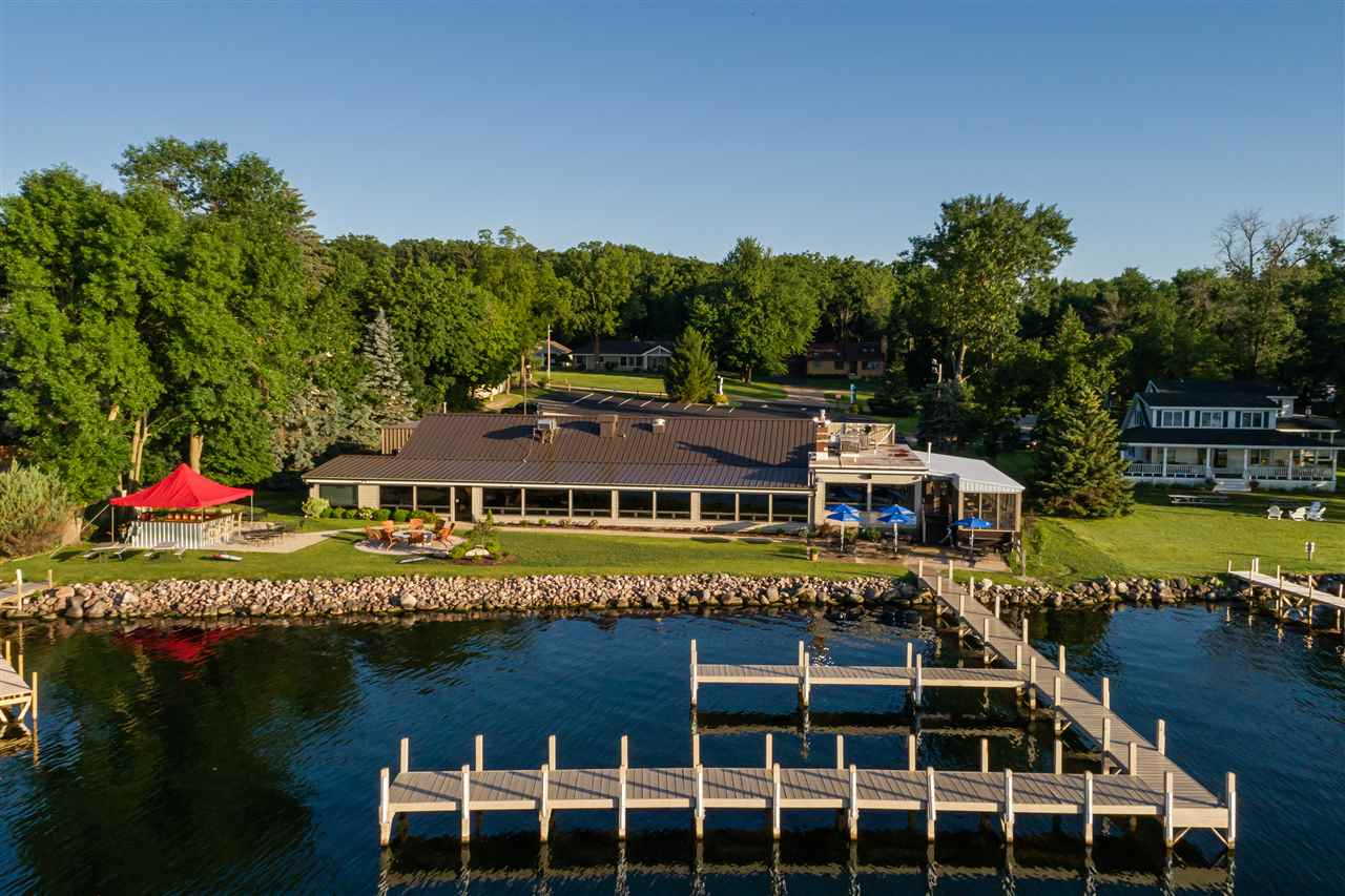 380 Lawson Dr S, Green Lake, Wisconsin 54941, ,Business/comm,For Sale,Lawson Dr,1863452