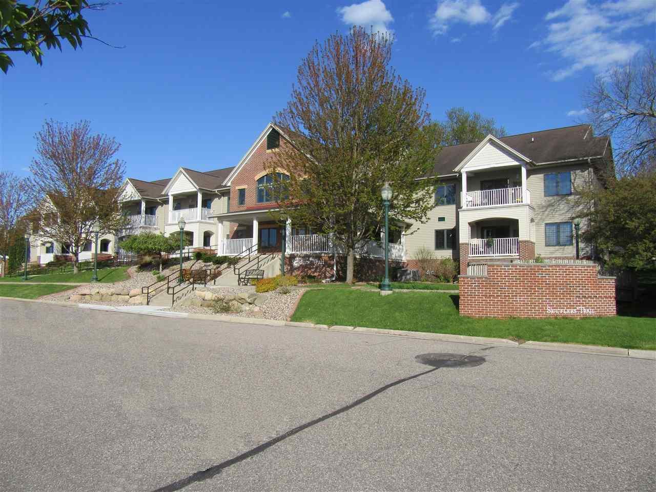 600 Clark St, Lodi, Wisconsin 53555, 1 Bedroom Bedrooms, ,Rental,For Sale,Clark St,1891184