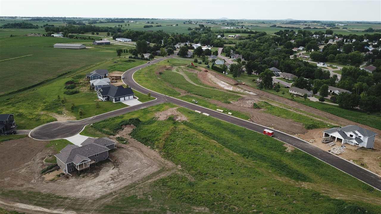333 White St, Benton, Wisconsin 53803, ,Lots & Acreage,For Sale,White St,1848258