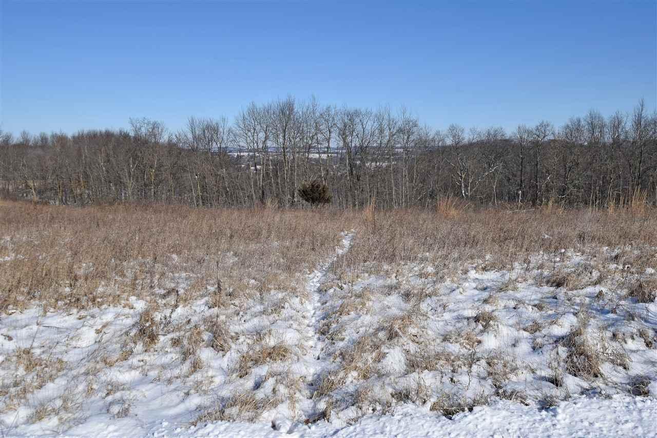 L1016 Blue Ridge Dr, Woodland, Wisconsin 53941, ,Lots & Acreage,For Sale,Blue Ridge Dr,1875228