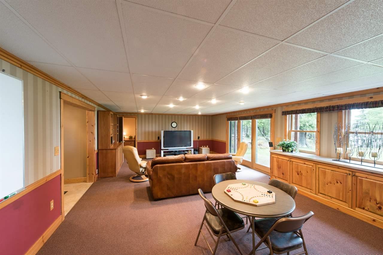 89405 Jack Pine Rd, Bell, Wisconsin 54827, 8 Bedrooms Bedrooms, ,7.5 BathroomsBathrooms,Single Family,For Sale,Jack Pine Rd,1897638