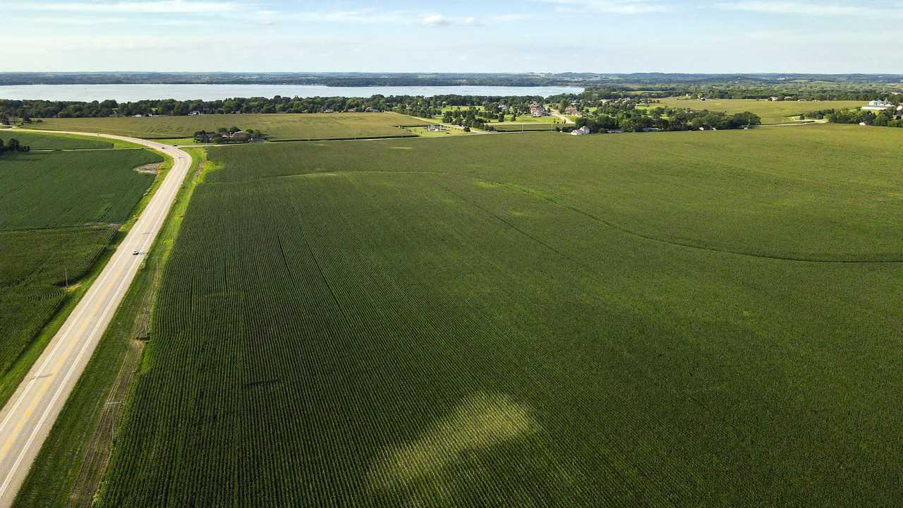 184 Acres Hwy 51, Stoughton, Wisconsin 53589, ,Lots & Acreage,For Sale,Hwy 51,1890501