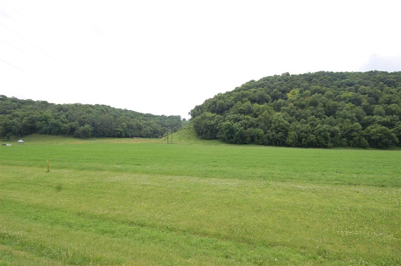 999 Hwy 133, Woodman, Wisconsin 53805, ,Lots & Acreage,For Sale,Hwy 133,1885825