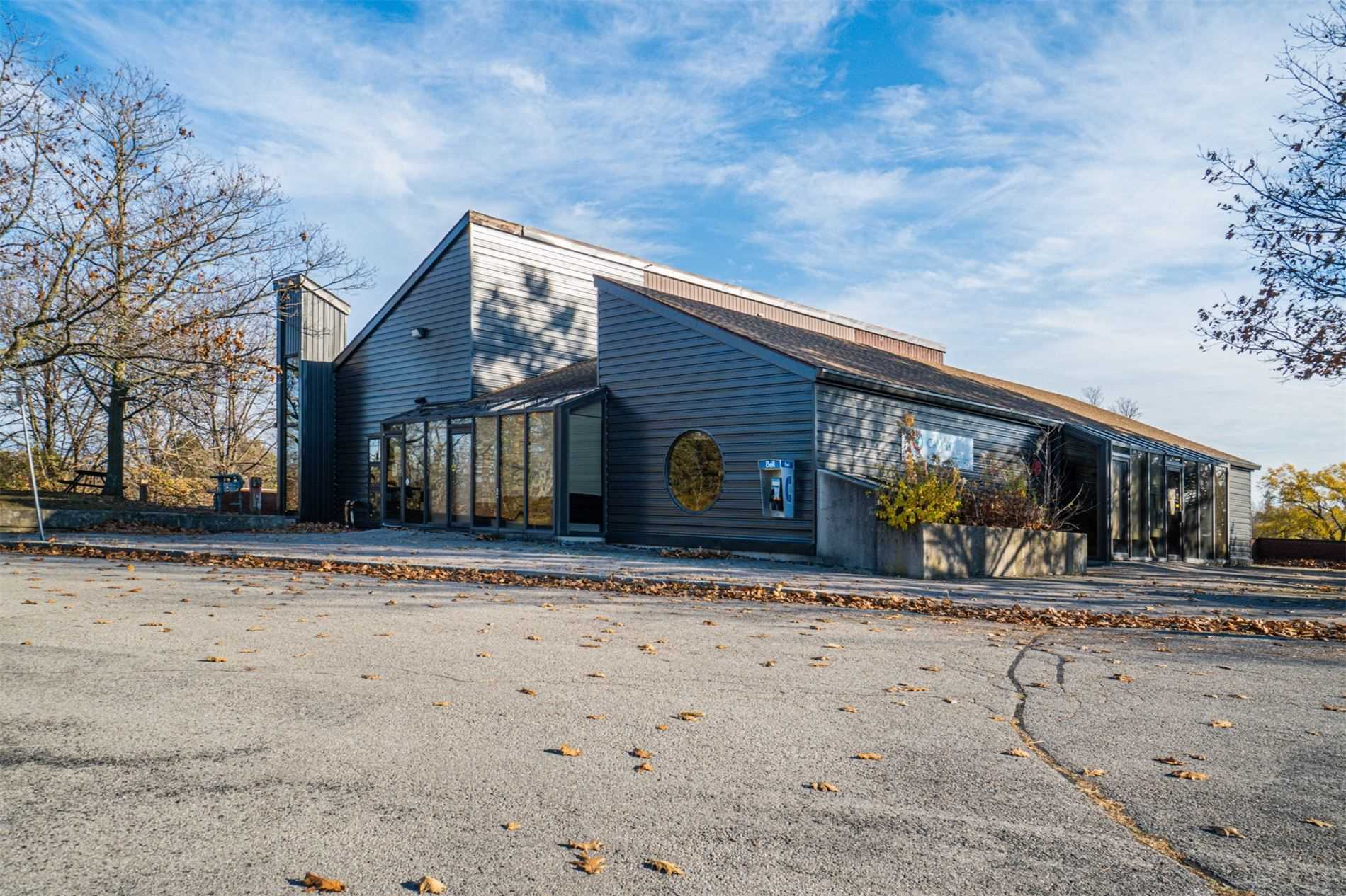 Commercial/retail For Sale In Haldimand , ,Commercial/retail,For Sale,Nanticoke Creek