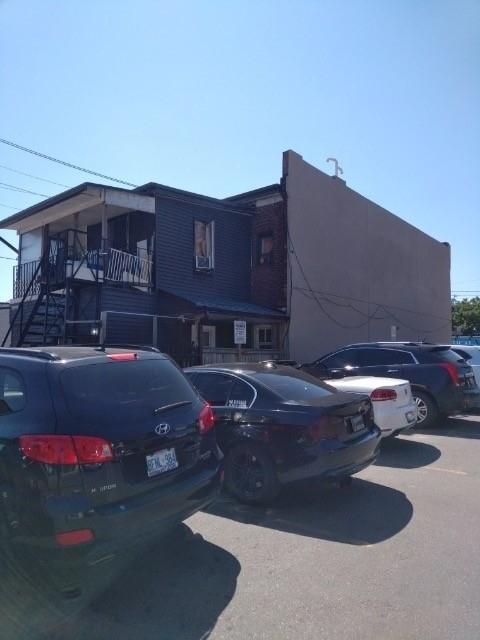 534-536 Rogers Rd, Toronto, Ontario M6M 1B5, 9 Bedrooms Bedrooms, 15 Rooms Rooms,9 BathroomsBathrooms,Semi-detached,For Sale,Rogers,W4807066