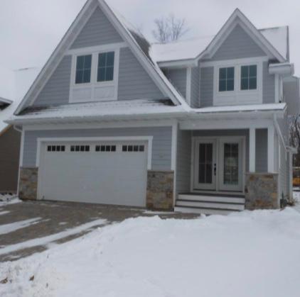 320 Laurel Curve, Golden Valley, Minnesota 55426, 2 Bedrooms Bedrooms, ,1 BathroomBathrooms,Residential,For Sale,Laurel,NST4994983
