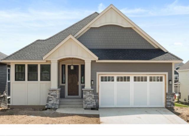 370 Laurel Curve, Golden Valley, Minnesota 55426, 2 Bedrooms Bedrooms, ,1 BathroomBathrooms,Residential,For Sale,Laurel,NST4994990