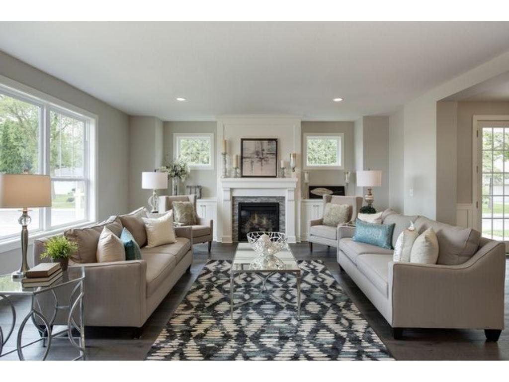 360 Laurel Curve, Golden Valley, Minnesota 55426, 3 Bedrooms Bedrooms, ,1 BathroomBathrooms,Residential,For Sale,Laurel,NST5351263
