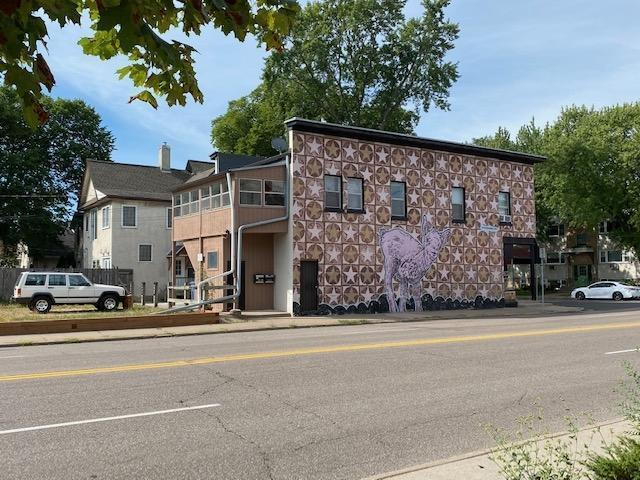 2427 4th Street, Minneapolis, Minnesota 55418, ,Commercial Sale,For Sale,4th,NST5685786