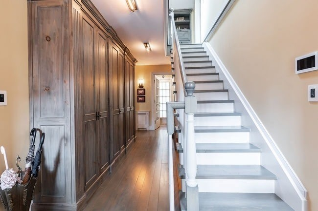 90 Burndale Ave, Toronto, Ontario M2N1S7, 3 Bedrooms Bedrooms, 6 Rooms Rooms,4 BathroomsBathrooms,Detached,For Sale,Burndale,C5088246
