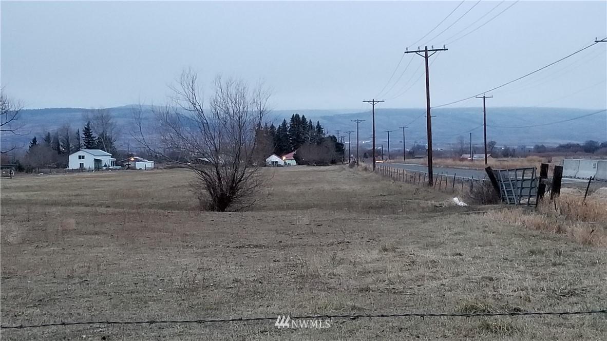 1206 Bender Road, Ellensburg, Washington 98926, 5 Bedrooms Bedrooms, ,3 BathroomsBathrooms,Residential,For Sale,Bender,NWM1544641