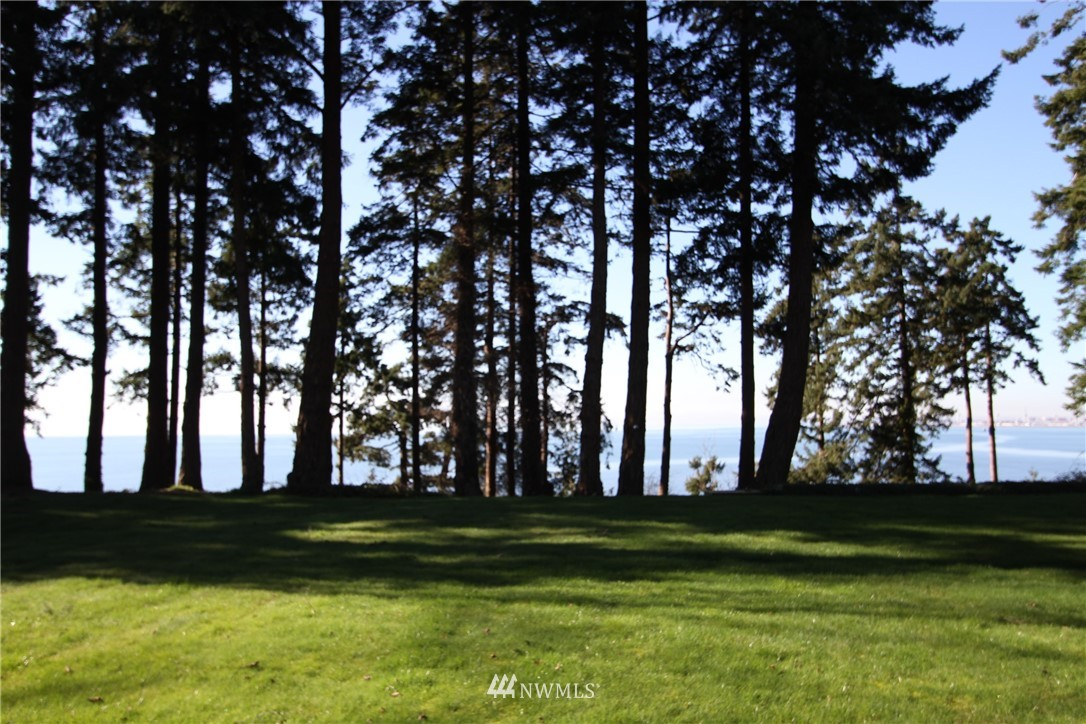 297 Marine Drive, Point Roberts, Washington 98281, 2 Bedrooms Bedrooms, ,1 BathroomBathrooms,Residential,For Sale,Marine,NWM1510544