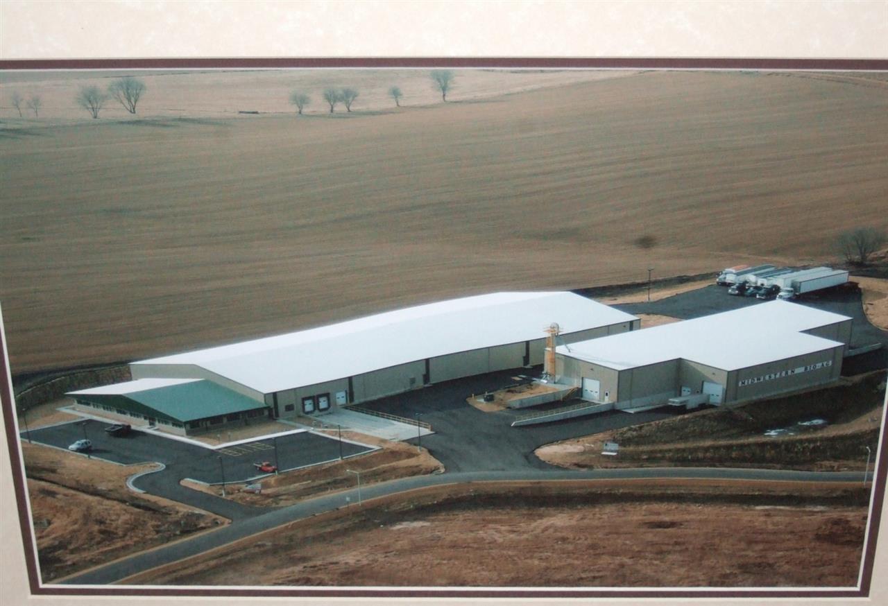 10955 Blackhawk Dr, Blue Mounds, Wisconsin 53517, ,Business/comm,For Sale,Blackhawk Dr,1902613