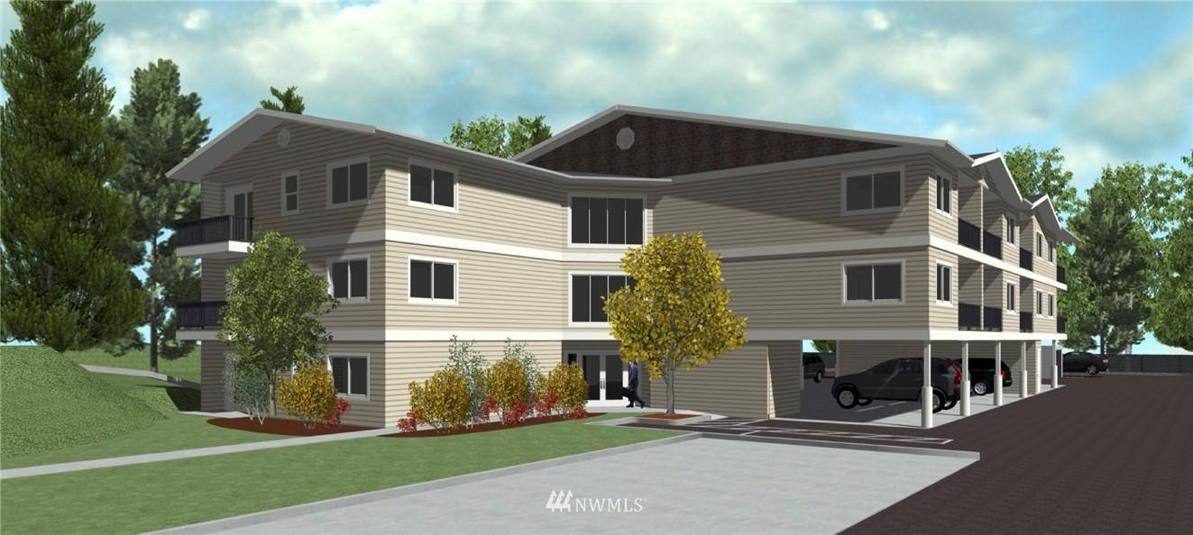 923 Marine View Drive, Everett, Washington 98201, ,Residential Income,For Sale,Marine View,NWM1722297