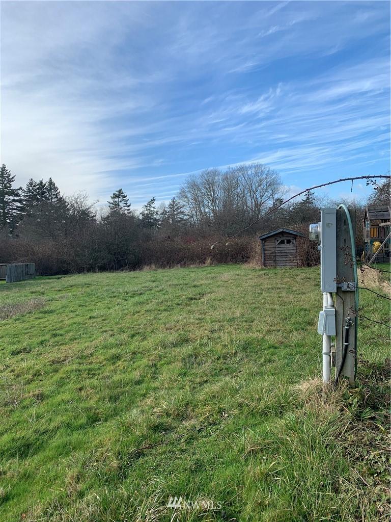 0 Calhoun Drive, Point Roberts, Washington 98281, ,Land,For Sale,Calhoun,NWM1559789