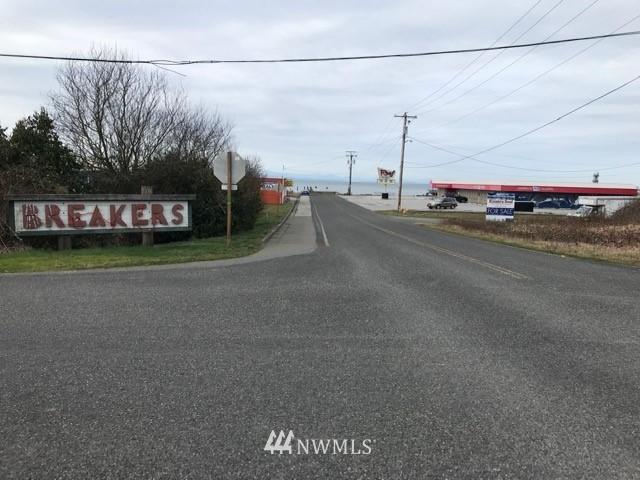 1427 Peltier Drive, Point Roberts, Washington 98281, ,Land,For Sale,Peltier,NWM1509055