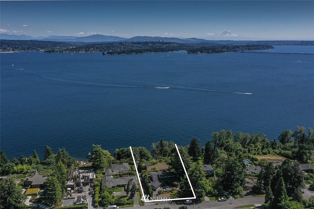 6405 NE Windermere Road, Seattle, Washington 98105, ,Land,For Sale,Windermere,NWM1661622