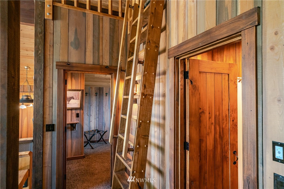 2109 Hansel Creek Fs 7310 Road, Peshastin, Washington 98847, 2 Bedrooms Bedrooms, ,2 BathroomsBathrooms,Residential,For Sale,Hansel Creek Fs 7310,NWM1638436