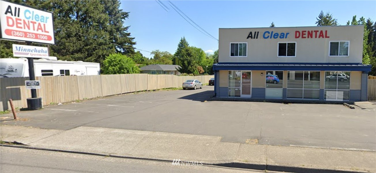 5409 St Johns Road, Vancouver, Washington 98661, ,Residential Income,For Sale,St Johns,NWM1620070