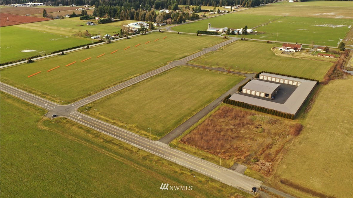 0 Main, Lynden, Washington 98264, ,Commercial Sale,For Sale,Main,NWM1568958
