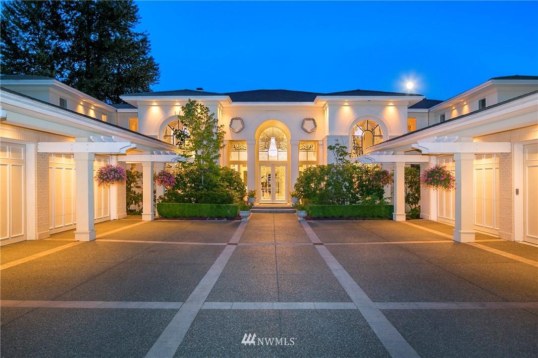 5330 Butterworth Road, Mercer Island, Washington 98040, 5 Bedrooms Bedrooms, ,4 BathroomsBathrooms,Residential,For Sale,Butterworth,NWM1528774
