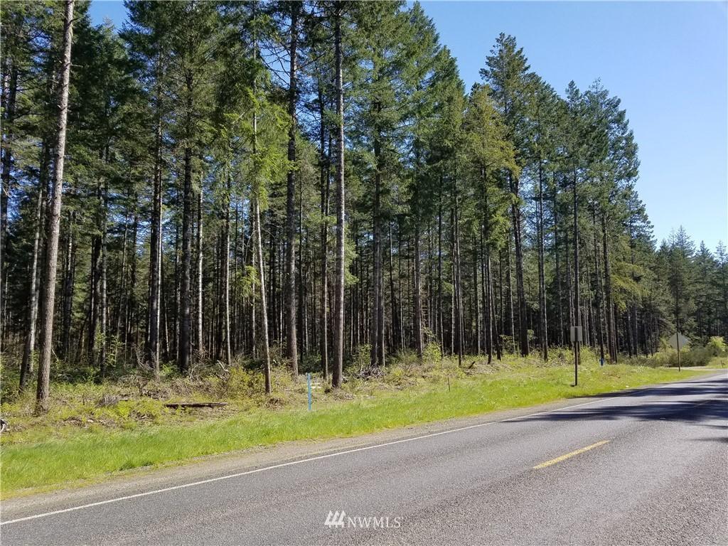 1 Public Works Drive, Shelton, Washington 98584, ,Land,For Sale,Public Works,NWM1445844