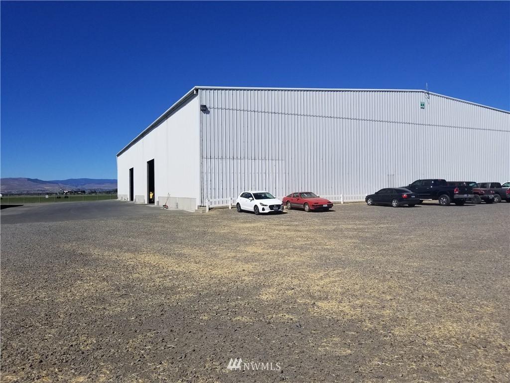 1 xx Cleman, Ellensburg, Washington 98926, ,Commercial Sale,For Sale,Cleman,NWM1666844