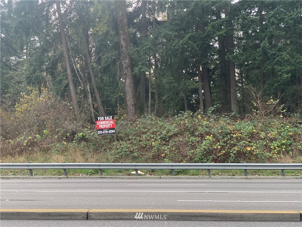 0 xxxx Hiway 410, Bonney Lake, Washington 98391, ,Land,For Sale,Hiway 410,NWM1688744