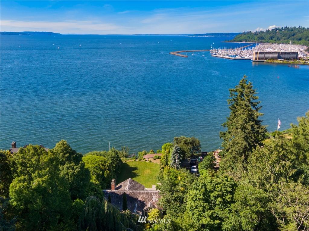 4508 Sheridan Street, Seattle, Washington 98199, ,Land,For Sale,Sheridan,NWM1640136