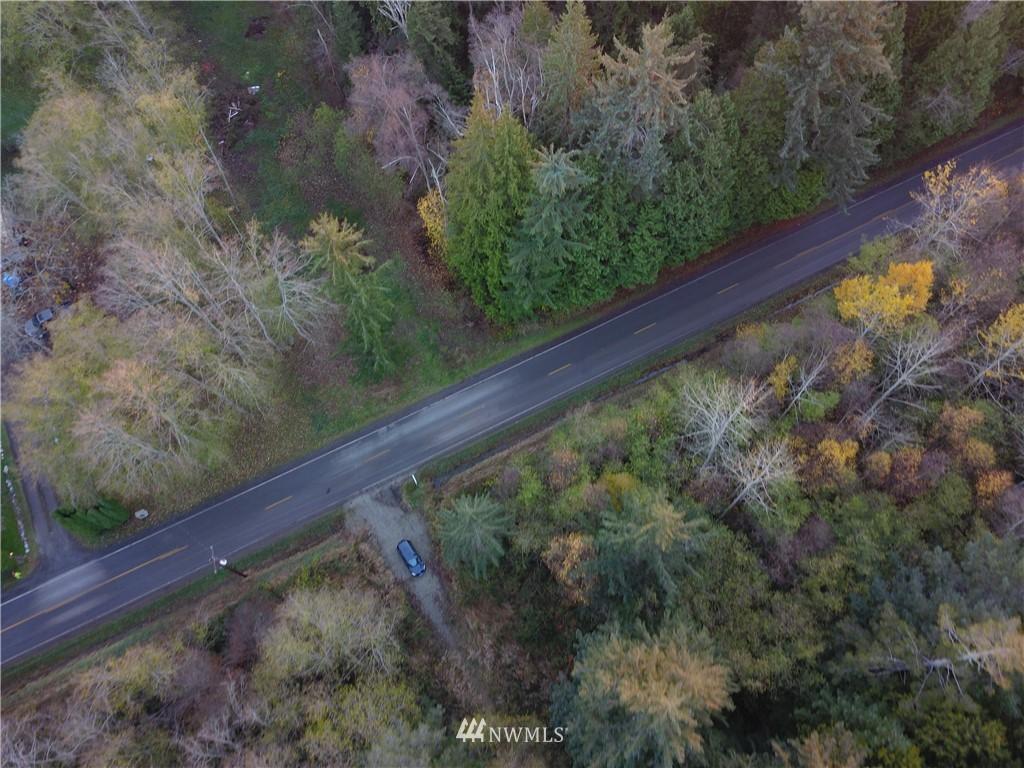1854 Benson Road, Point Roberts, Washington 98281, ,Land,For Sale,Benson,NWM1472042