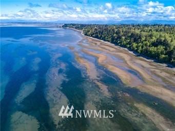 293 Marine Drive, Point Roberts, Washington 98281, ,Land,For Sale,Marine,NWM1510496