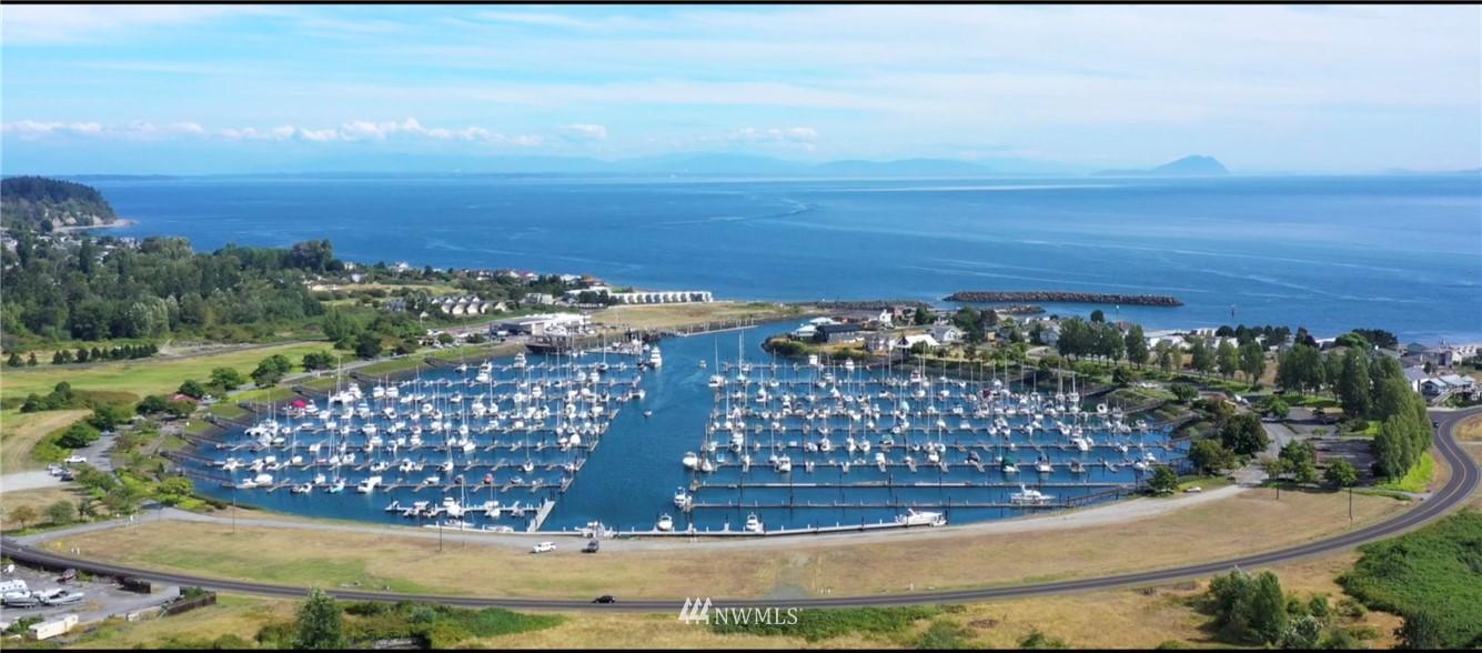 713 Simundson Drive, Point Roberts, Washington 98281, ,Business Opportunity,For Sale,Simundson,NWM1697305