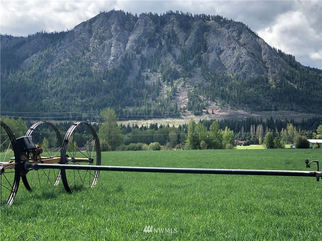 0 XXX Upper Peoh Point & Mohar Road, Cle Elum, Washington 98922, ,Land,For Sale,Upper Peoh Point & Mohar,NWM1597743