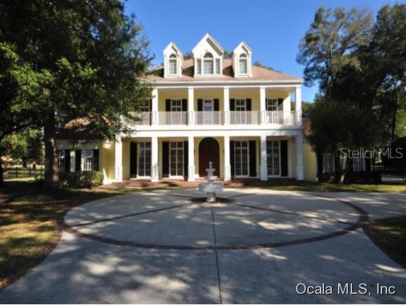 8475 16th TERRACE, OCALA, Florida 34479, 4 Bedrooms Bedrooms, ,4 BathroomsBathrooms,Residential,For Sale,16th,MFROM551679