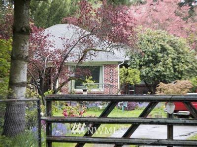 4325 Sunset Boulevard, Renton, Washington 98059, ,Land,For Sale,Sunset,NWM1607170