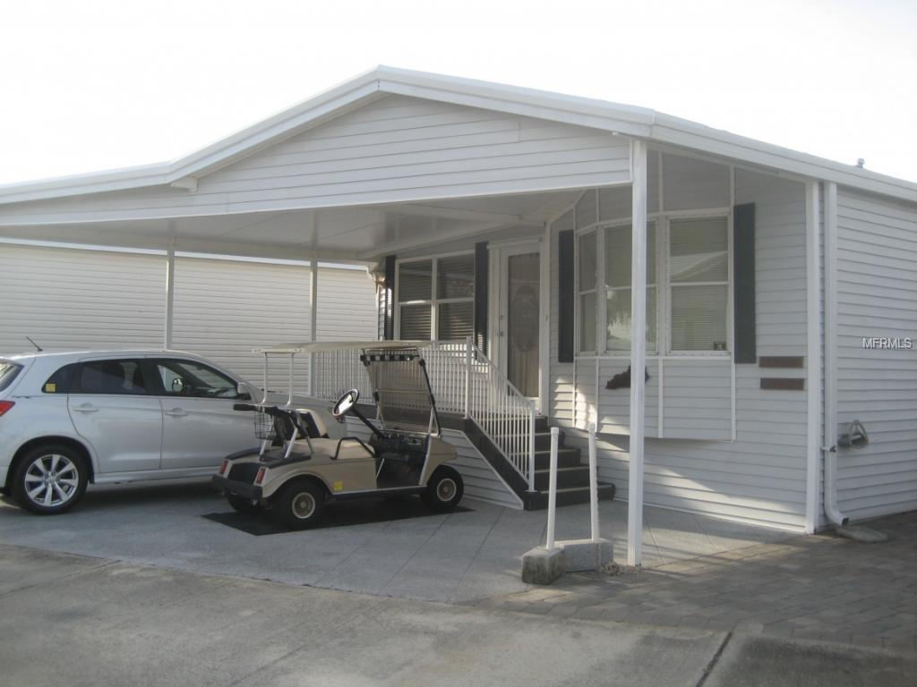 5157 64Th AVENUE, OKEECHOBEE, Florida 34974, 2 Bedrooms Bedrooms, ,2 BathroomsBathrooms,Residential,For Sale,64Th,MFROK0213344