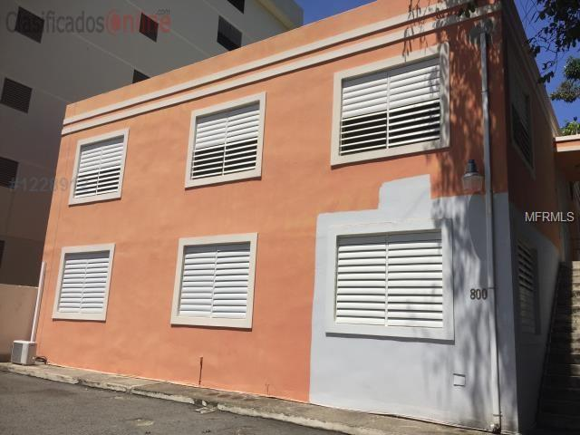 #4027 CALLE AURORA, PONCE, Puerto Rico 00717, 3 Bedrooms Bedrooms, ,1 BathroomBathrooms,Residential,For Sale,CALLE AURORA,MFRPR8800109