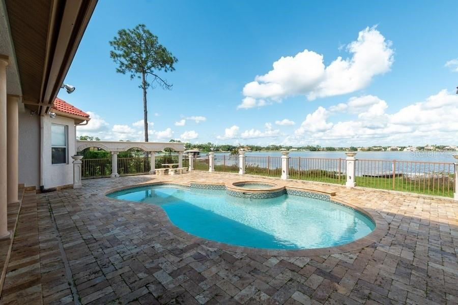8457 SAND LAKE SHORES COURT, ORLANDO, Florida 32836, 4 Bedrooms Bedrooms, ,5 BathroomsBathrooms,Residential,For Sale,SAND LAKE SHORES,MFRO5824512