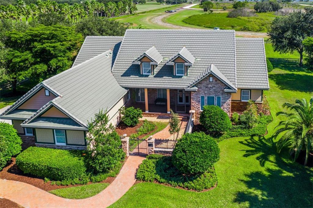 8075 WHISKEY POND LANE, SARASOTA, Florida 34240, 7 Bedrooms Bedrooms, ,5 BathroomsBathrooms,Residential,For Sale,WHISKEY POND,MFRA4417728