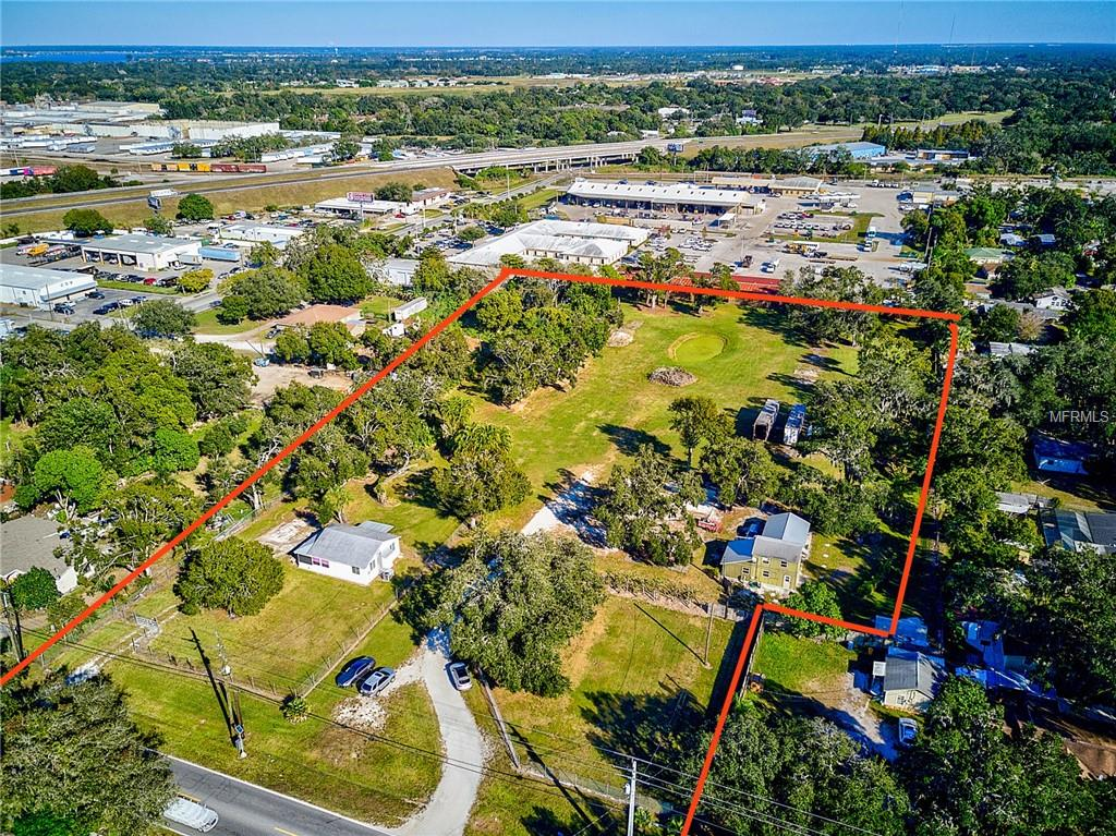 2701 9TH STREET, BRADENTON, Florida 34208, 2 Bedrooms Bedrooms, ,1 BathroomBathrooms,Residential,For Sale,9TH,MFRA4420352