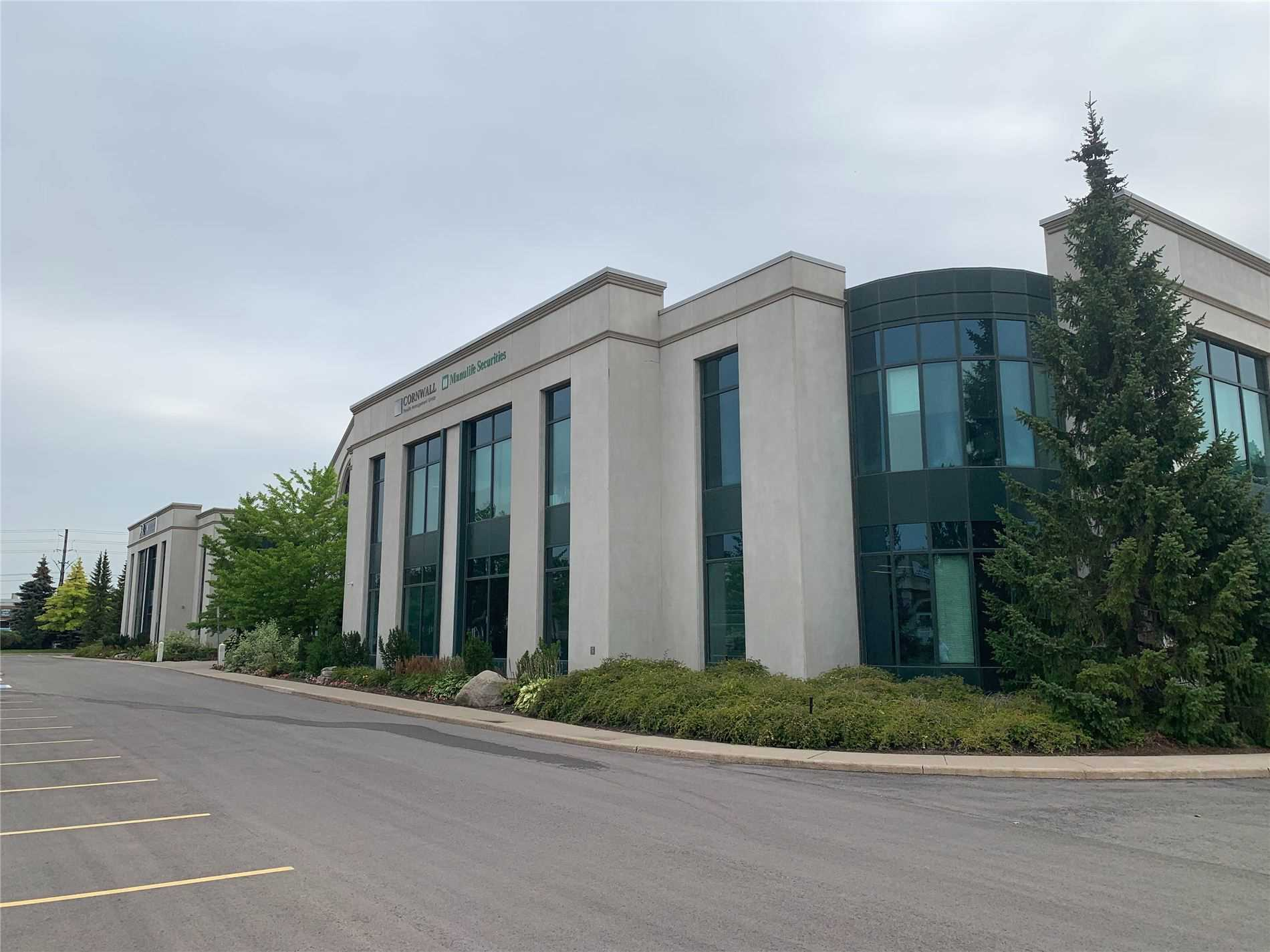 1540 Cornwall Rd, Oakville, Ontario L6J7W5, ,Office,For Lease,Cornwall,W5137930