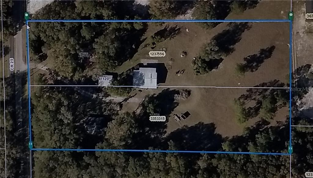 41120 COUNTY ROAD 25, WEIRSDALE, Florida 32195, 3 Bedrooms Bedrooms, ,2 BathroomsBathrooms,Residential,For Sale,COUNTY ROAD 25,MFRG5004259