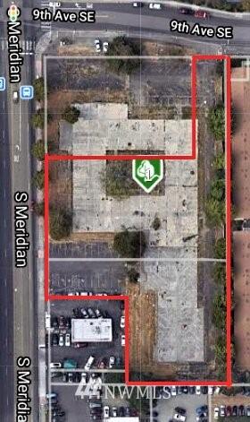 915 Meridian, Puyallup, Washington 98371, ,Land,For Sale,Meridian,NWM1642807