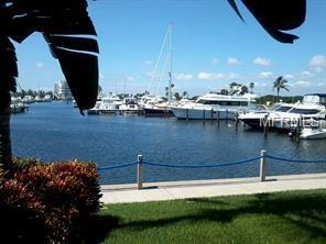 2600 HARBOURSIDE DRIVE, LONGBOAT KEY, Florida 34228, ,Residential,For Sale,HARBOURSIDE,MFRA4427978