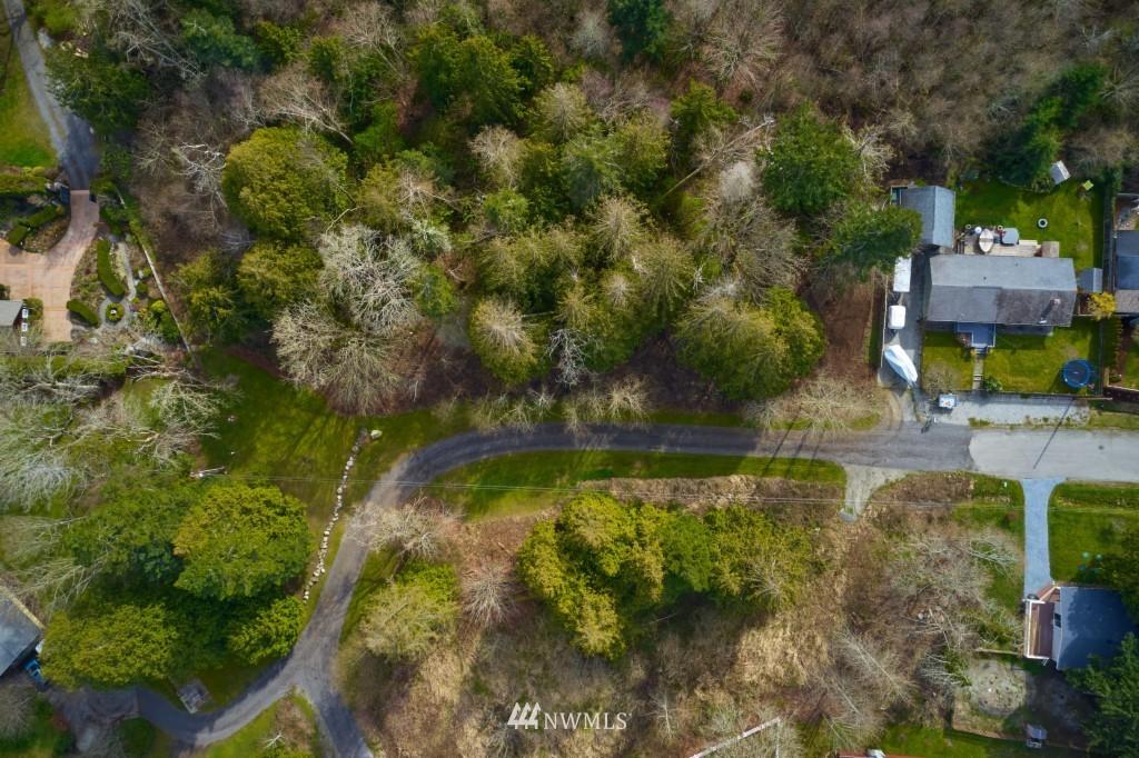 1 Lot Boundary Bay Road, Point Roberts, Washington 98281, ,Land,For Sale,Boundary Bay,NWM1739007