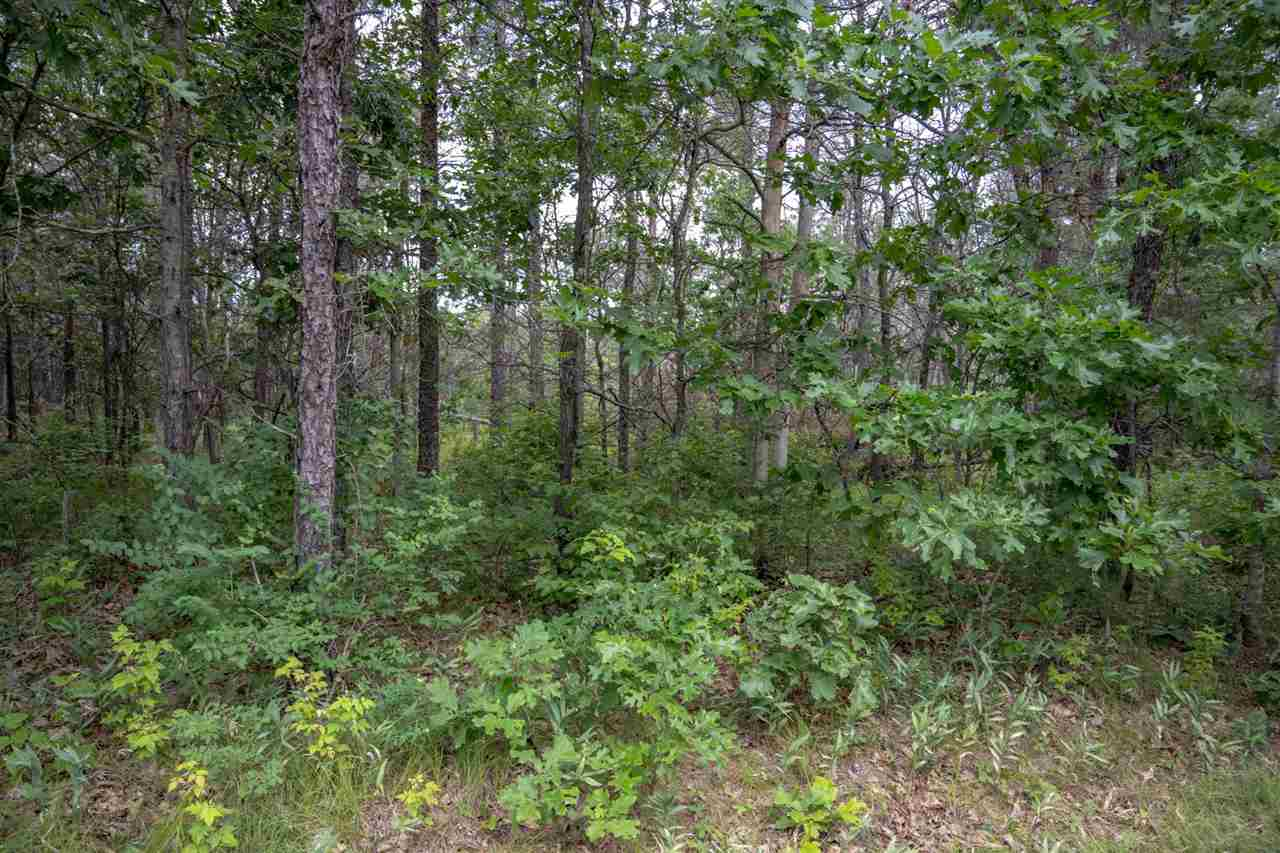 Lot 232 Woodland Tr, Germantown, Wisconsin 53950, ,Lots & Acreage,For Sale,Woodland Tr,1903629