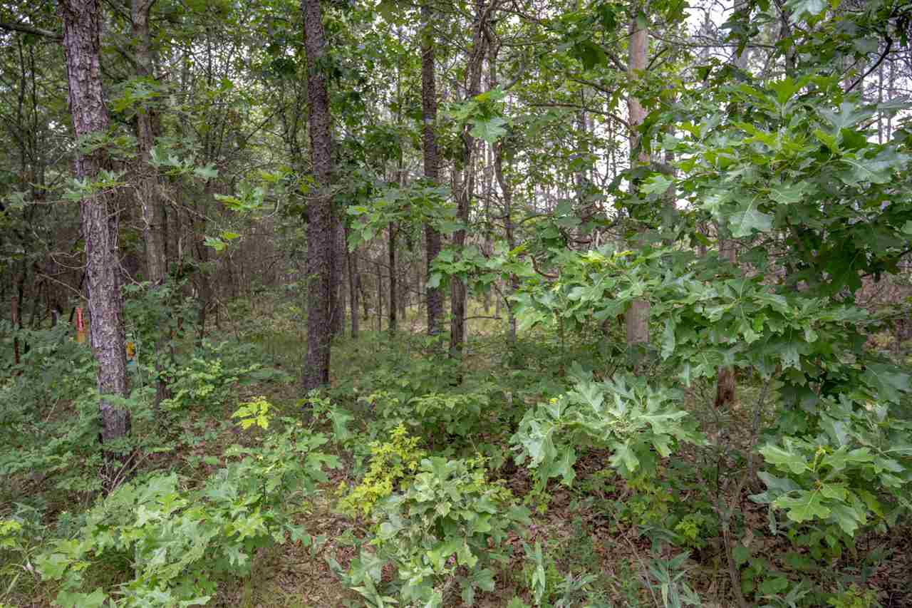 Lot 233 Woodland Tr, Germantown, Wisconsin 53950, ,Lots & Acreage,For Sale,Woodland Tr,1903642