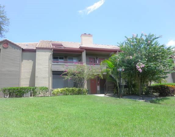 10265 GANDY BOULEVARD, ST PETERSBURG, Florida 33702, 2 Bedrooms Bedrooms, ,2 BathroomsBathrooms,Residential,For Sale,GANDY,MFRU8003152