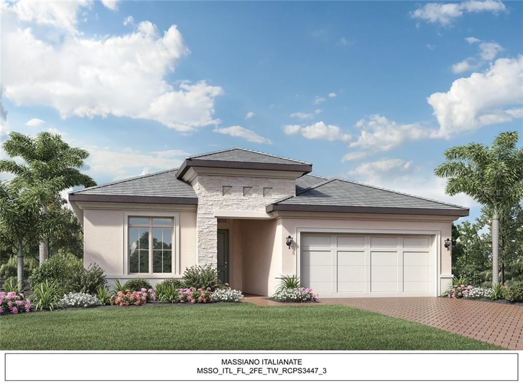 10317 ROYAL ISLAND COURT COURT, ORLANDO, Florida 32836, 4 Bedrooms Bedrooms, ,2 BathroomsBathrooms,Residential,For Sale,ROYAL ISLAND COURT,MFRO5926343