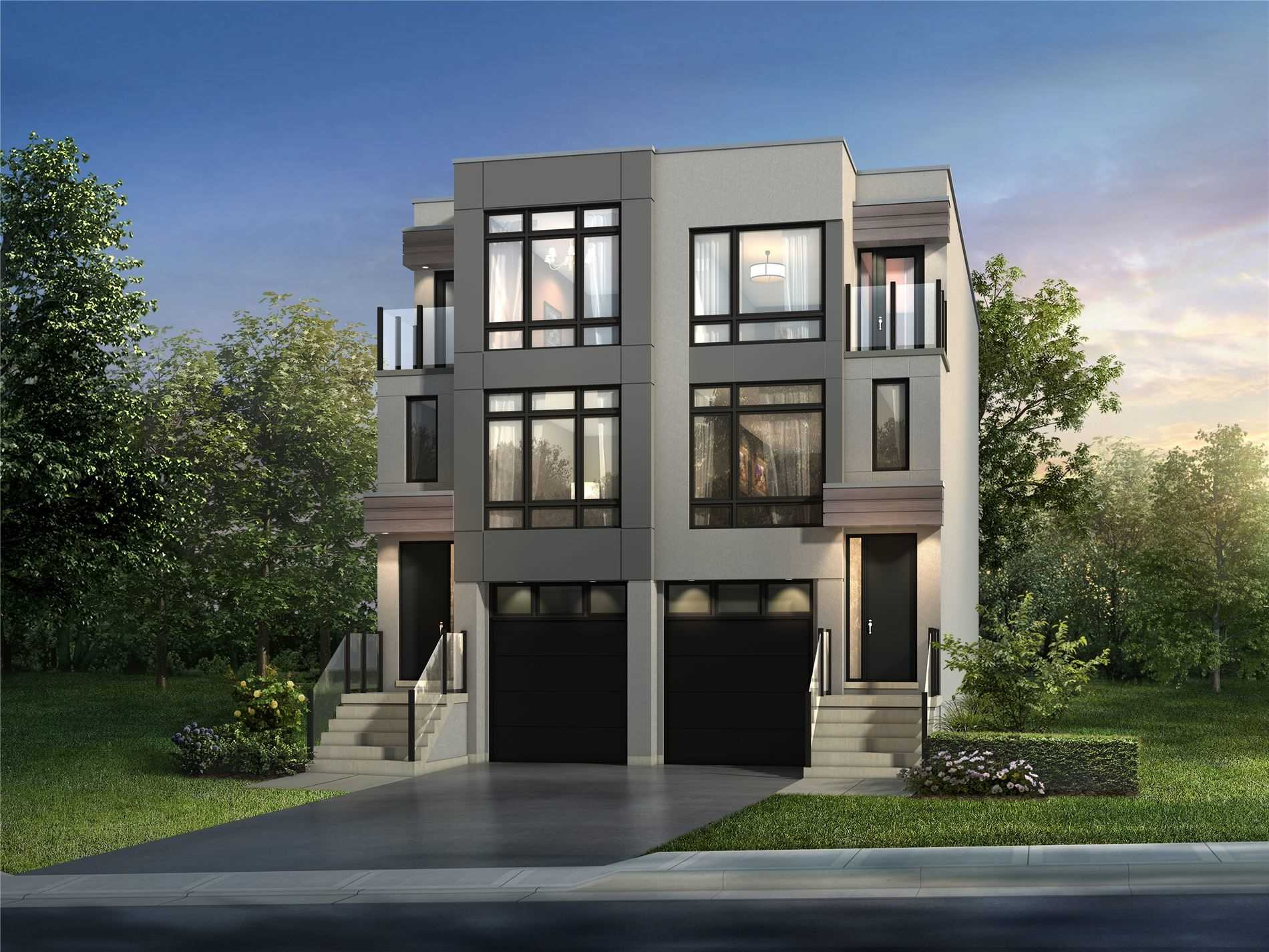 56 Holmesdale Rd, Toronto, Ontario M6E1Y1, 3 Bedrooms Bedrooms, 8 Rooms Rooms,4 BathroomsBathrooms,Semi-detached,For Sale,Holmesdale,W5161547